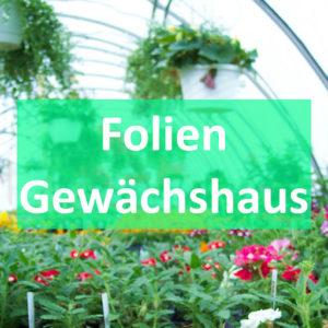 Folien_Gewächshaus